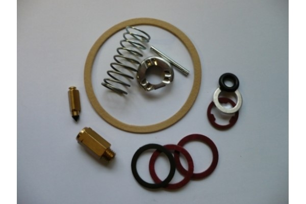 SU Carburettor Repair Kit