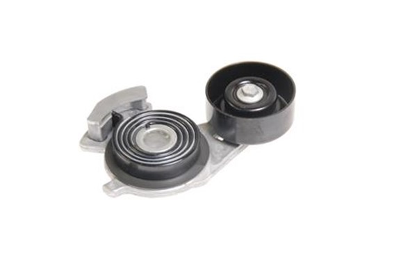 Engine Belt Tensioner