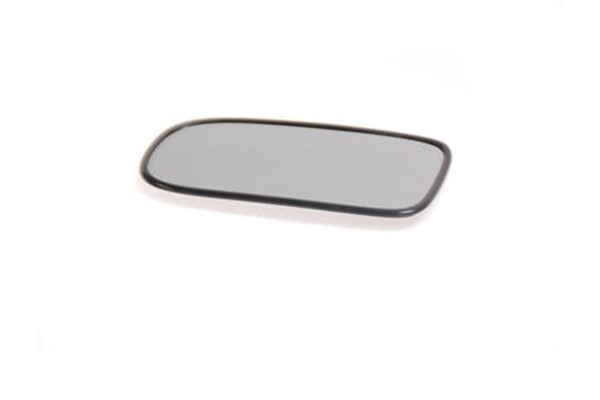 Door Mirror Glass