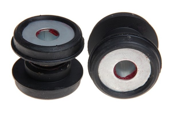 Front Upper Wishbone Bushes (Pack of 4)