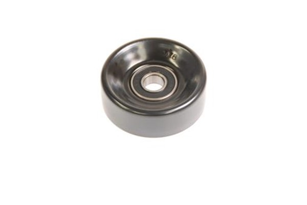 Engine Belt Flat Idler Pulley