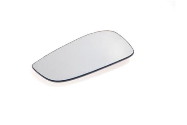 RH Door Mirror Glass