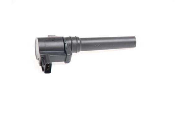 3 Pin Ignition Coil