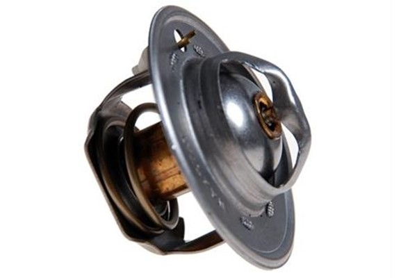 Thermostat (82 deg C)
