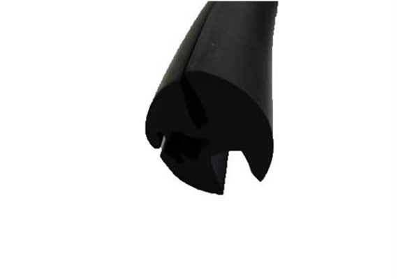 Front and Rear Windscreen Seal (4M)