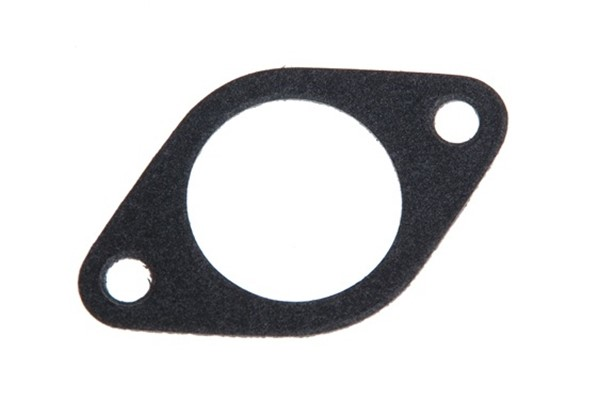 Gasket (Thermostat Housing - Cylinder Head)
