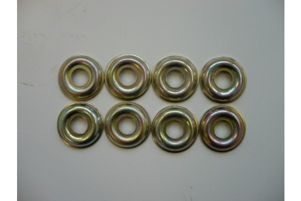 Anti Roll Bar Link Cup Washers
