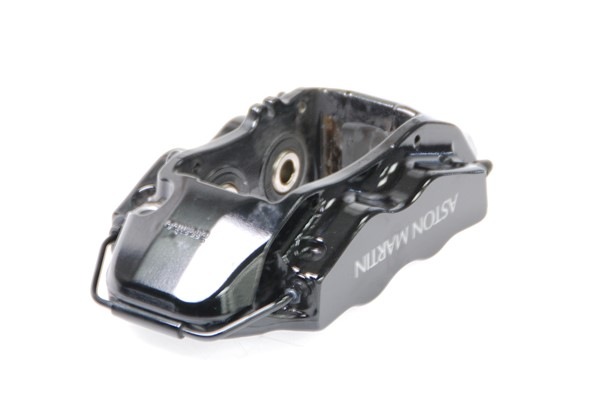 Rear Brake Caliper LH Black (Used)