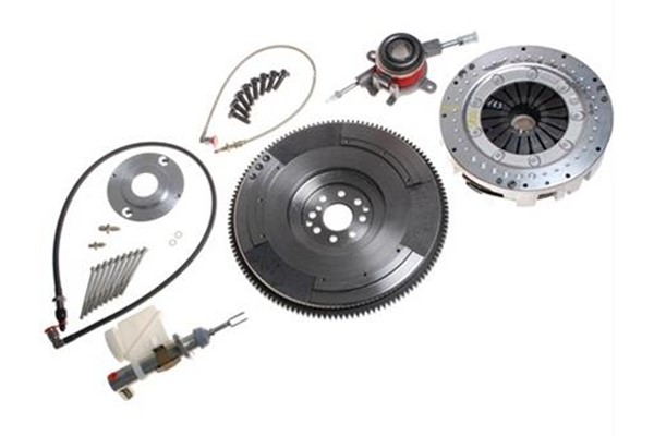DB7 Vantage Clutch Kit