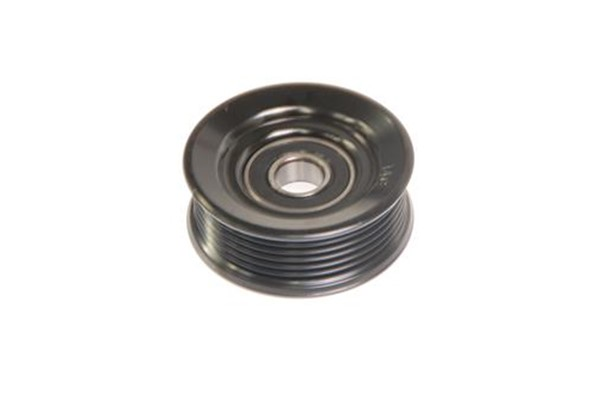 Engine Belt Grooved Idler Pulley