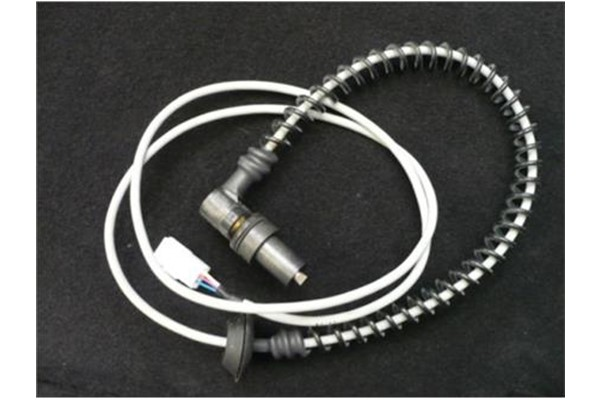 DB7 Vantage Rear Wheel Speed Sensor