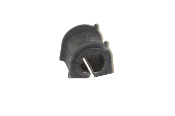 Front Anti Roll Bar Bush