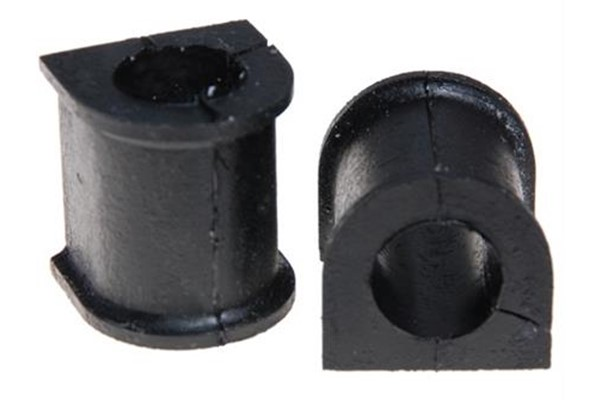 Front Anti-Roll Bushes (Volante)