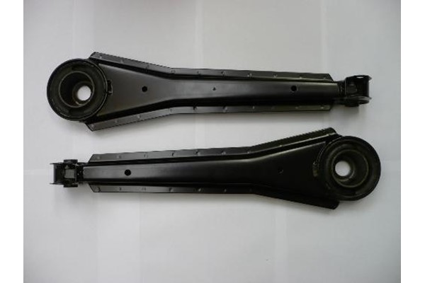DB7 6 Cyl Rear Radius Arms With Bushes
