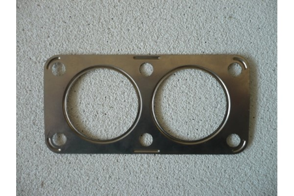 Manifold and Downpipe Gasket